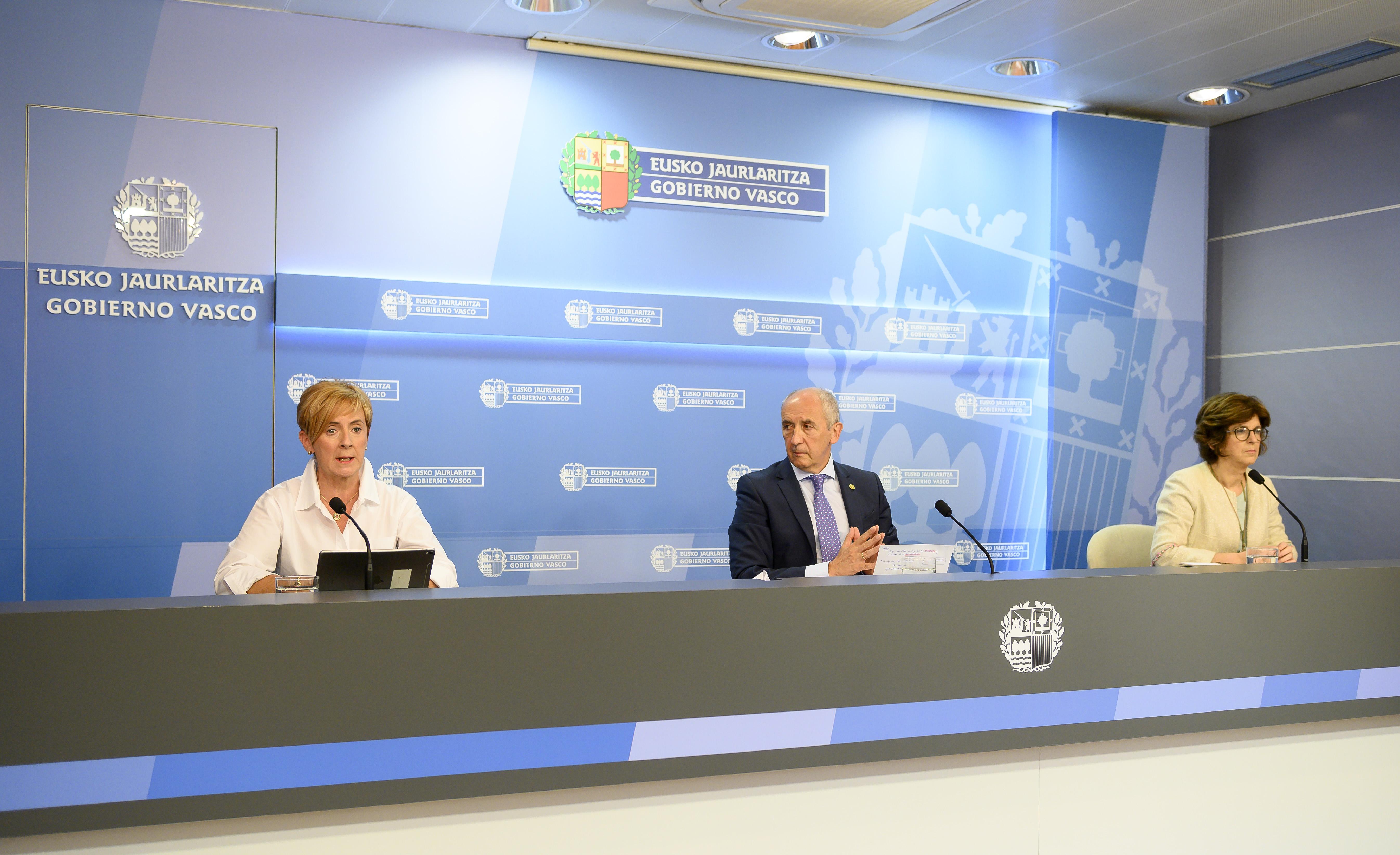 El Gobierno aprueba nuevas ayudas para afrontar la crisis económica y de empleo derivada de la Covid-19