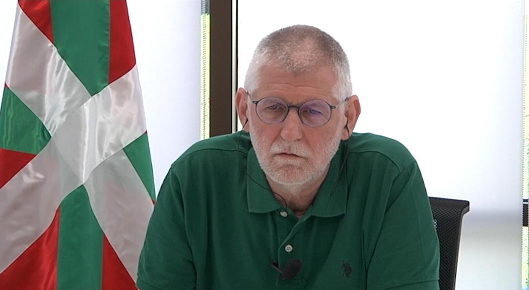 Lanbide y el Instituto Nacional de la Seguridad Social ultiman la encomienda de gestión del Ingreso Mínimo Vital