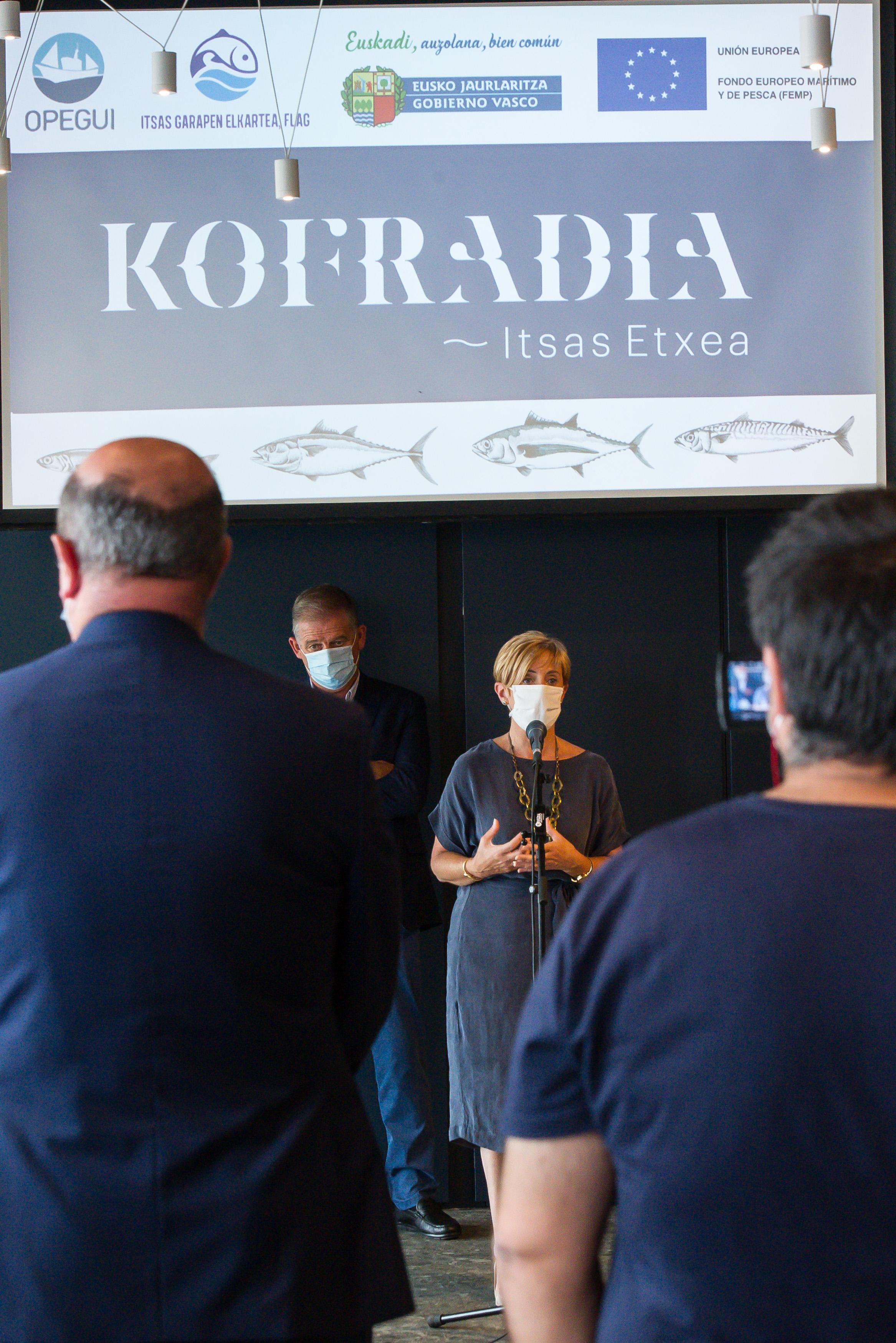 20200716-TAPIA-KOFRADIA-169.jpg