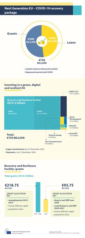 2007-next-generation-eu-infographic11.jpg