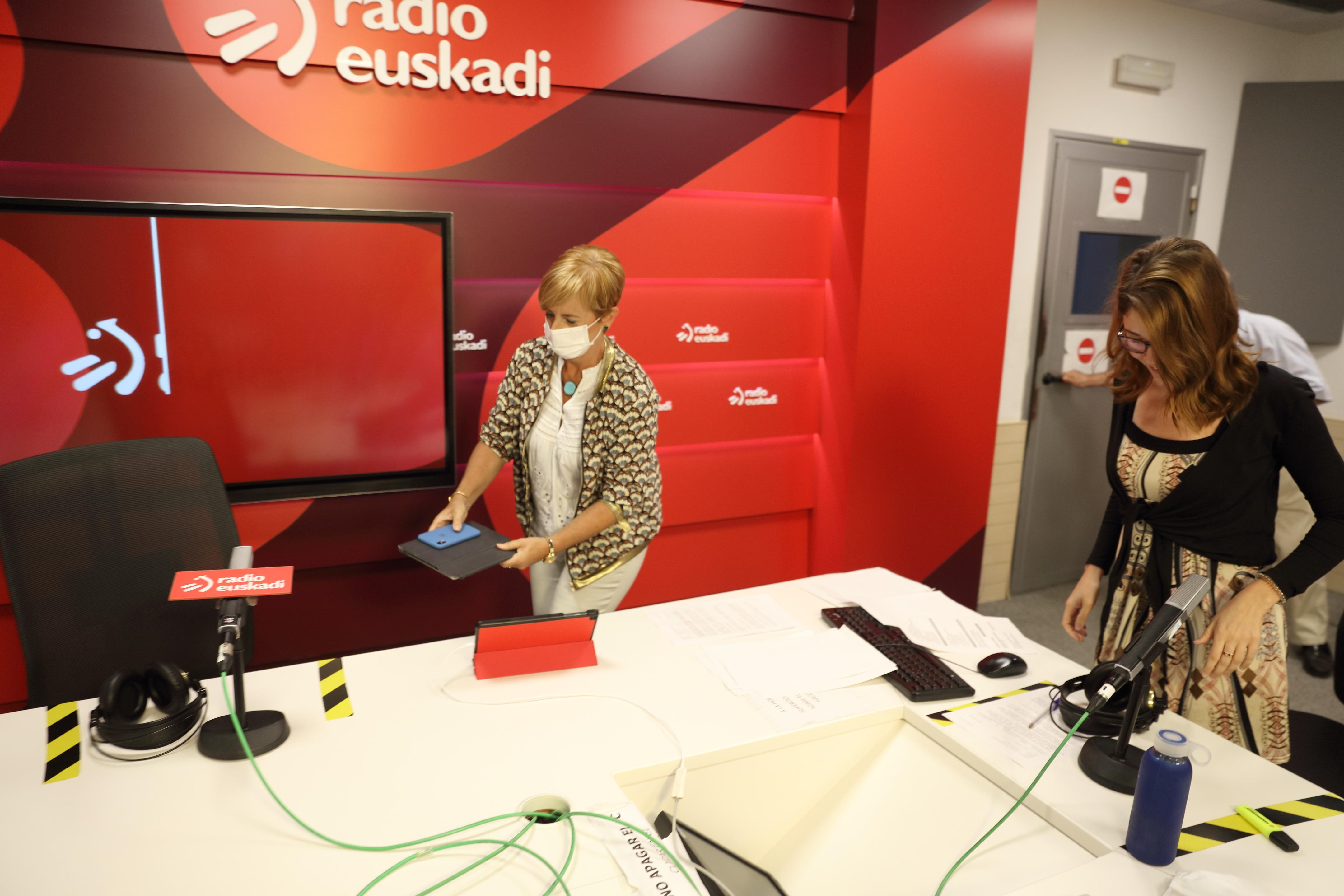 RadioEuskadiTapia_005.JPG