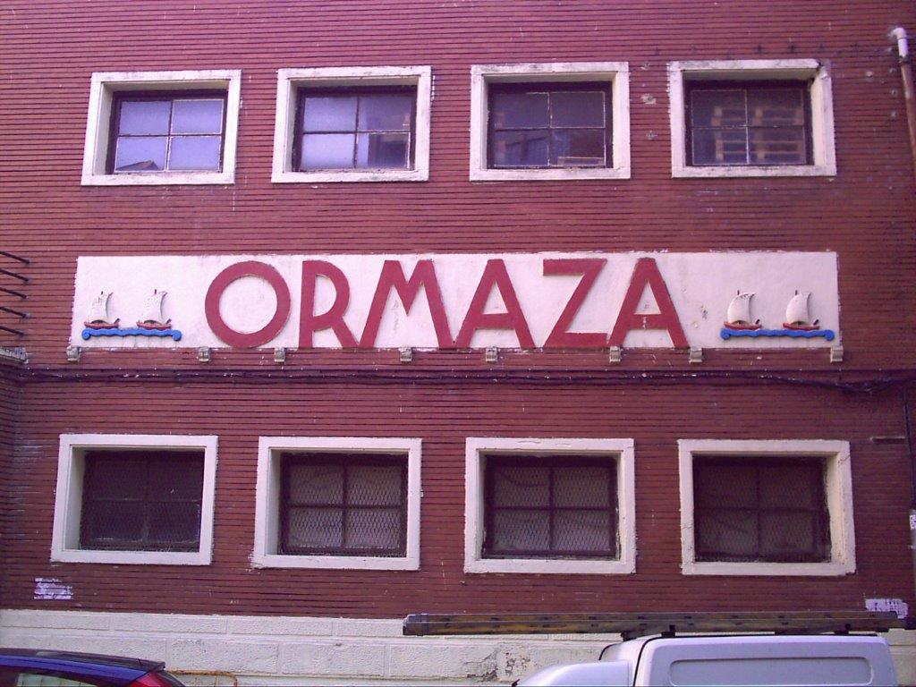 Ormaza-5.jpg