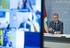 2020_09_04_lhk_presidentes_autonomicos_03.jpg