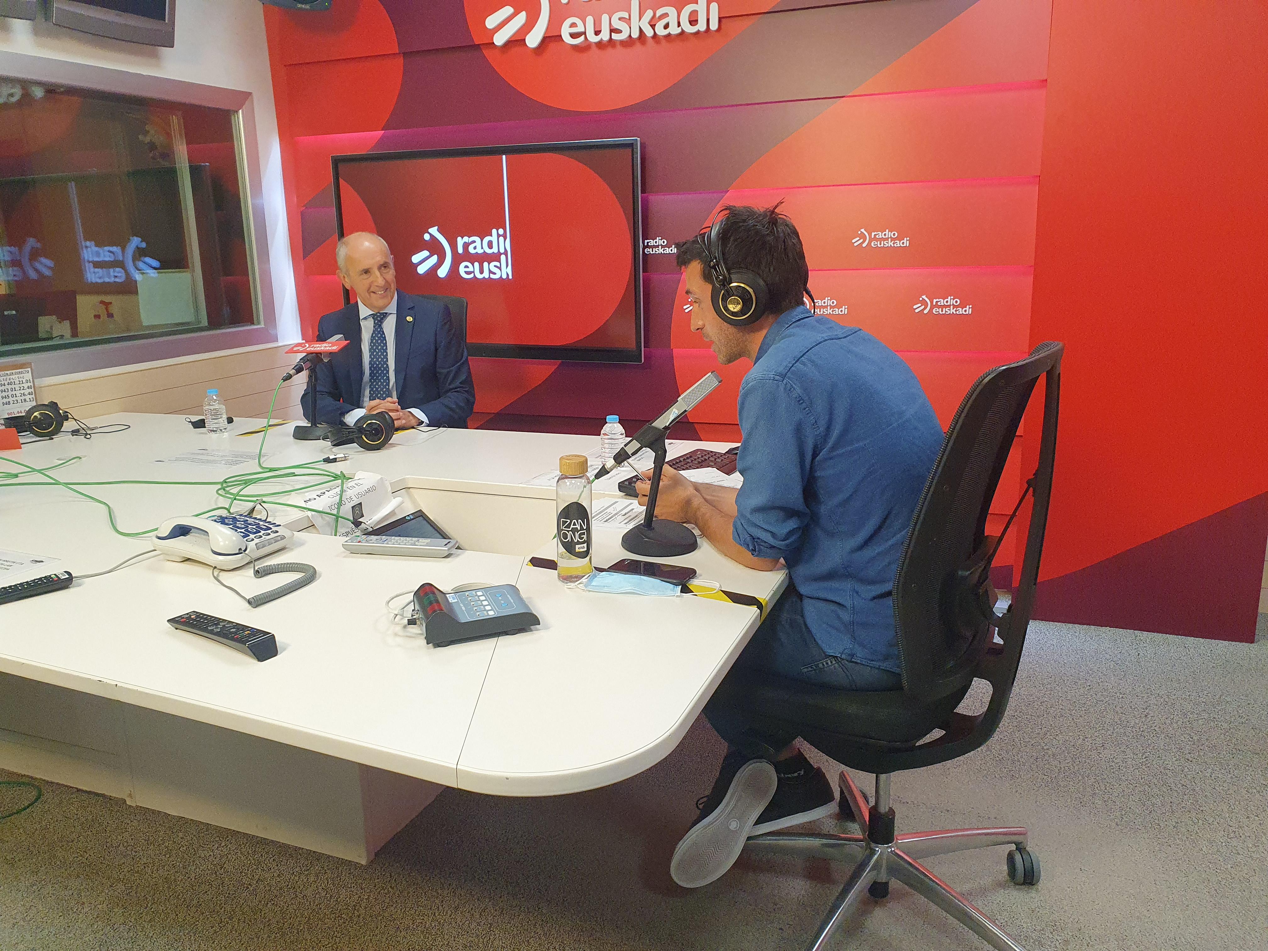 erkoreka_radio_euskadi_1.jpg