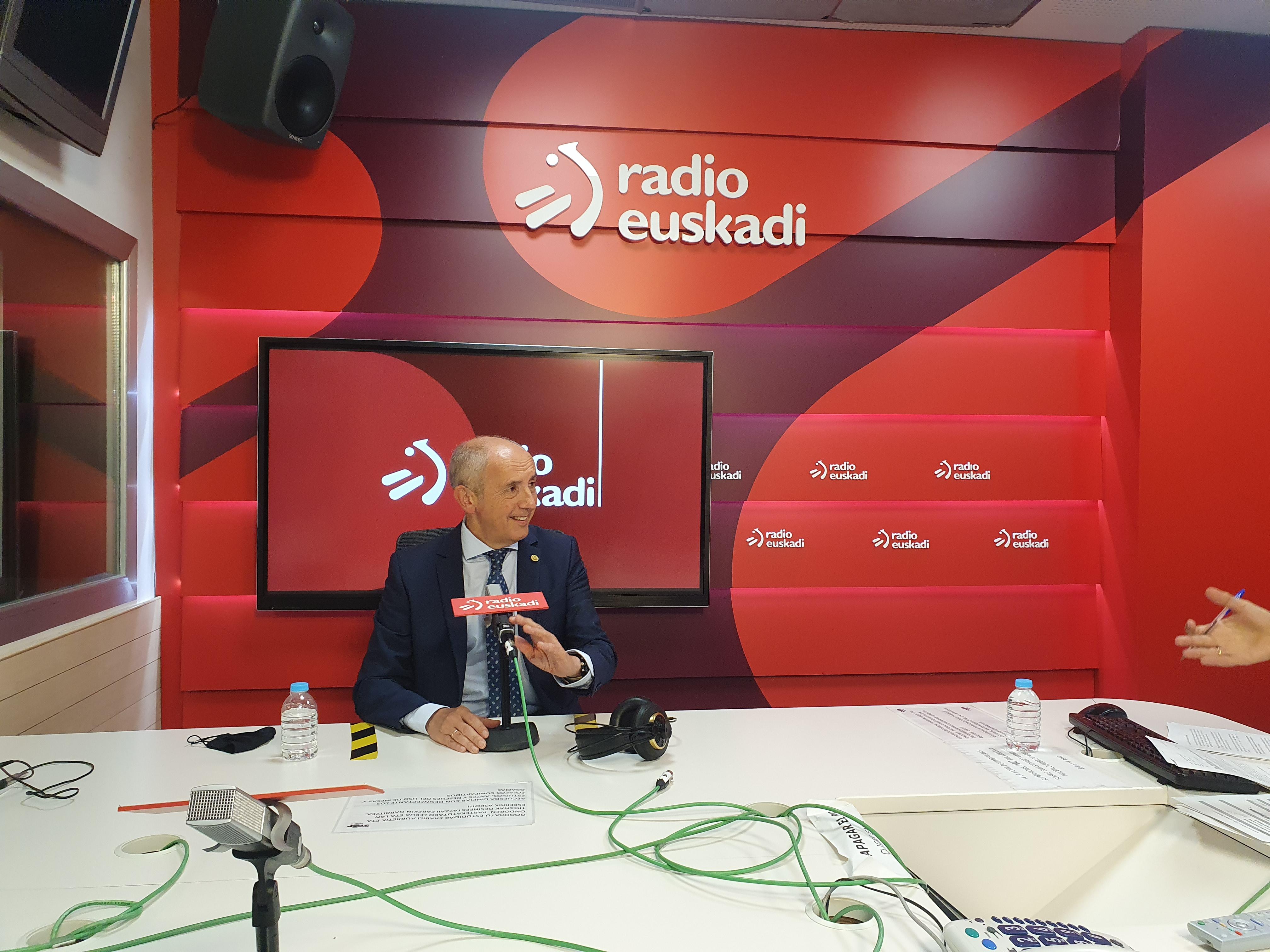 erkoreka_radio_euskadi_2.jpg