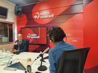 Erkoreka radio euskadi