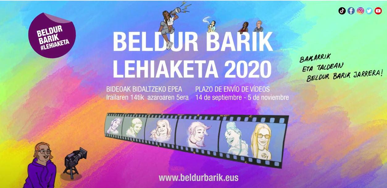 BELDUR_BARIK_LEHIAKETA.JPG