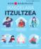 Covid-19: Euskadiko ikastetxeetako egoera eguneratzea