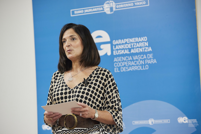 2020.09.17_Artolazabal_Agencia_Cooperaci_n_021.jpg