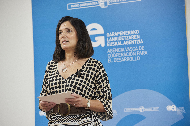 2020.09.17_Artolazabal_Agencia_Cooperaci_n_022.jpg
