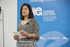 2020.09.17_Artolazabal_Agencia_Cooperaci_n_023.jpg