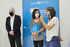 2020.09.17_Artolazabal_Agencia_Cooperaci_n_028.jpg