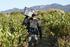 La_consejera_de_Desarrollo_Econ_mico__Sostenibilidad_y_Medio_Ambiente__Arantxa_Tapia__visita_la_Rioja_alavesa_con_motivo_de_la_campa_a_de_la_vendimia20200929_5297.jpg