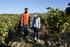 La_consejera_de_Desarrollo_Econ_mico__Sostenibilidad_y_Medio_Ambiente__Arantxa_Tapia__visita_la_Rioja_alavesa_con_motivo_de_la_campa_a_de_la_vendimia20200929_5480.jpg