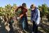 La_consejera_de_Desarrollo_Econ_mico__Sostenibilidad_y_Medio_Ambiente__Arantxa_Tapia__visita_la_Rioja_alavesa_con_motivo_de_la_campa_a_de_la_vendimia20200929_5489.jpg