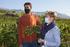 La_consejera_de_Desarrollo_Econ_mico__Sostenibilidad_y_Medio_Ambiente__Arantxa_Tapia__visita_la_Rioja_alavesa_con_motivo_de_la_campa_a_de_la_vendimia20200929_5541.jpg