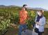 La_consejera_de_Desarrollo_Econ_mico__Sostenibilidad_y_Medio_Ambiente__Arantxa_Tapia__visita_la_Rioja_alavesa_con_motivo_de_la_campa_a_de_la_vendimia20200929_5564.jpg
