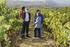 La_consejera_de_Desarrollo_Econ_mico__Sostenibilidad_y_Medio_Ambiente__Arantxa_Tapia__visita_la_Rioja_alavesa_con_motivo_de_la_campa_a_de_la_vendimia20200929_5603.jpg
