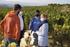La_consejera_de_Desarrollo_Econ_mico__Sostenibilidad_y_Medio_Ambiente__Arantxa_Tapia__visita_la_Rioja_alavesa_con_motivo_de_la_campa_a_de_la_vendimia20200929_5605.jpg