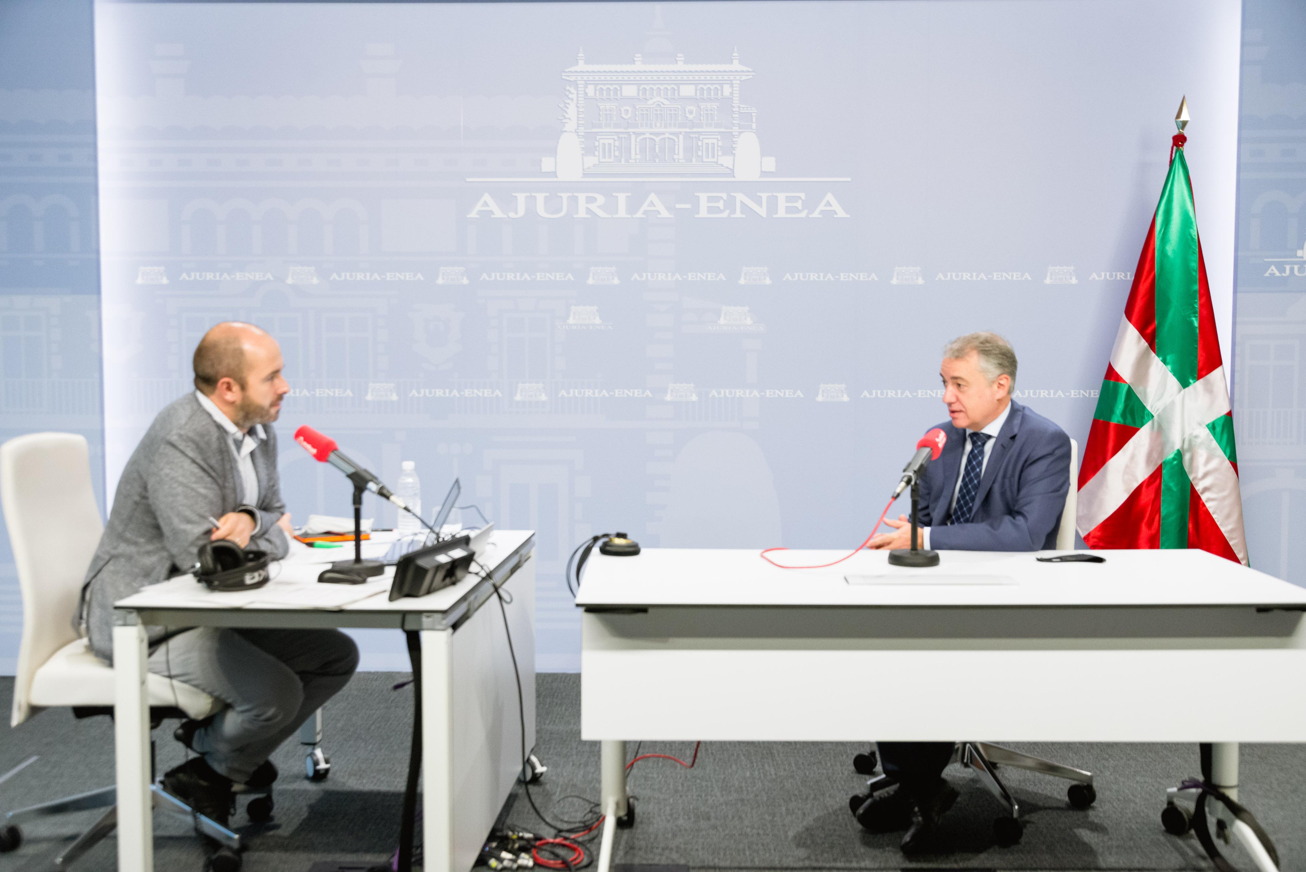 entrevista_radioeuskadi_vitoria_30-9-2020_usual-3060.jpg