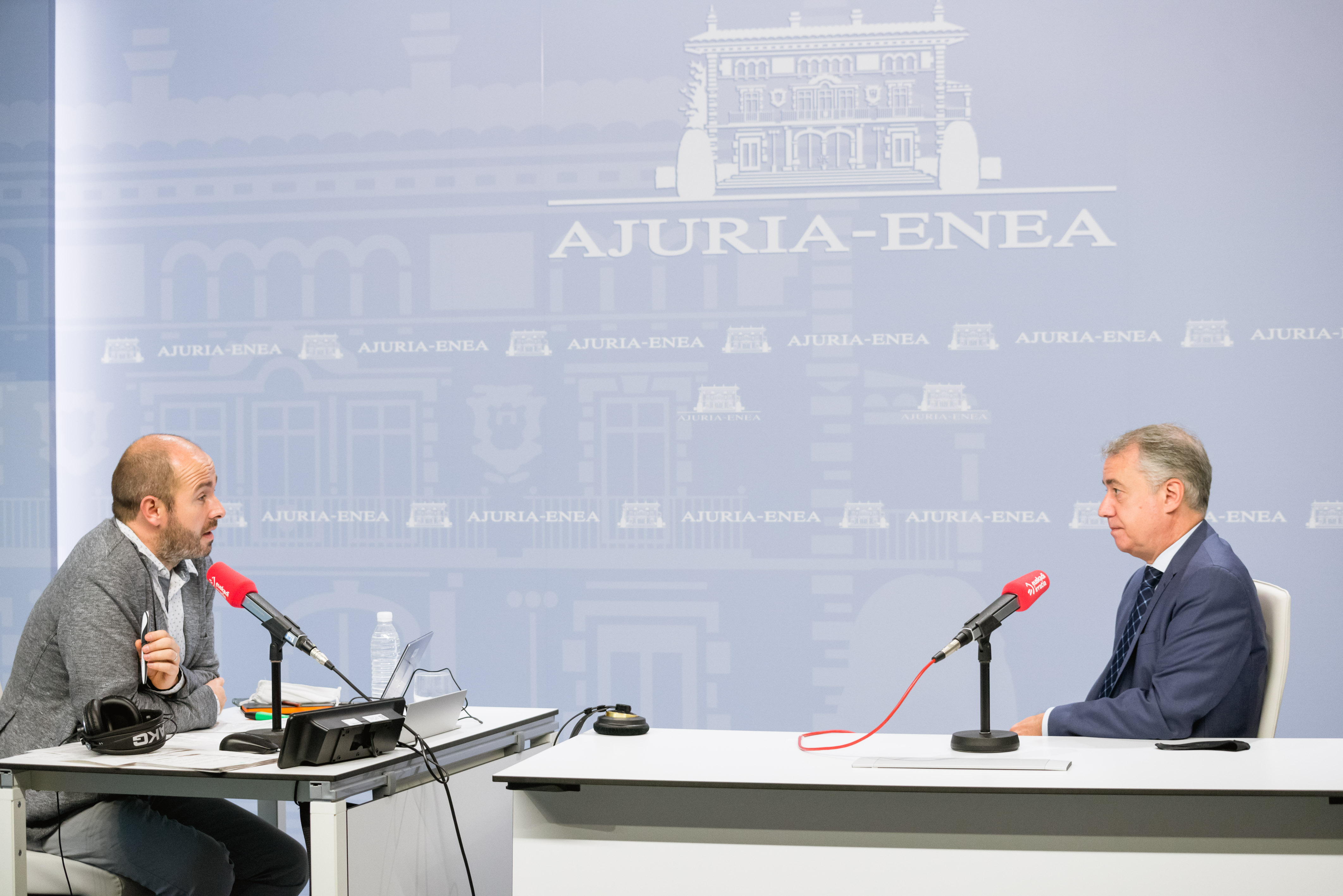 entrevista_radioeuskadi_vitoria_30-9-2020_usual-3081.jpg