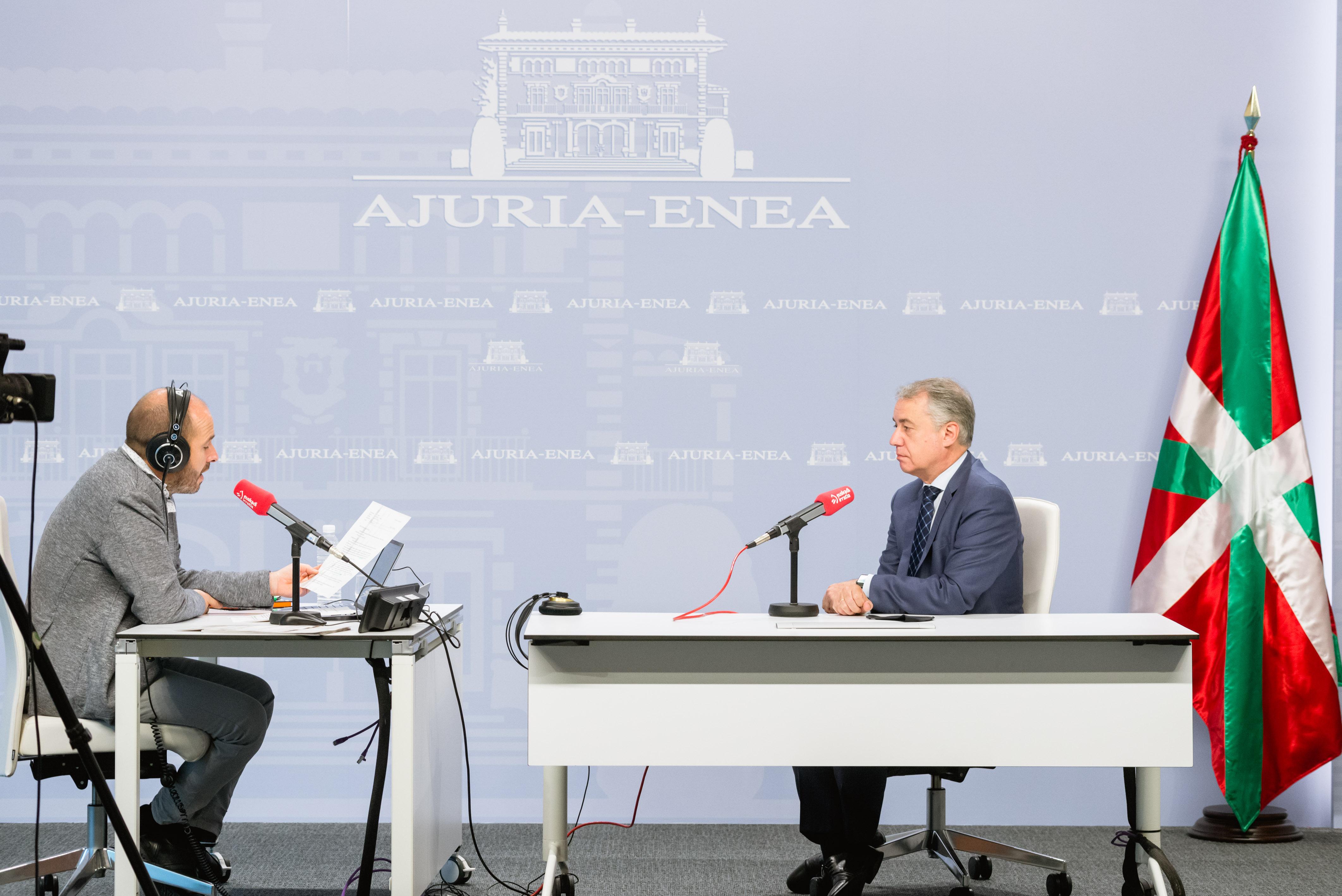 entrevista_radioeuskadi_vitoria_30-9-2020_usual-3104.jpg