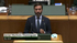 /news 63561/n70/javier hurtado pleno parlamento