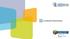 Pliken irekiera ekonomikoa - KM/2020/072  - Eusko Jaurlaritzako kudeaketa bateratu eraikinetako zentralizatutako kontrolerako sistemen mantentzea