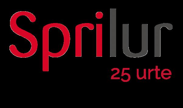 logo_sprilur25.png