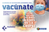0/10/09/news 63688/n70/vacunacion gripe
