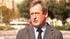 Declaraciones de Bingen Zupiria Portavoz del Gobierno Vasco