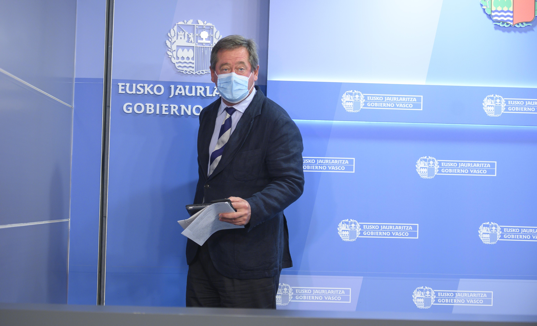 2020_10_13_consejo_gobierno_02.jpg