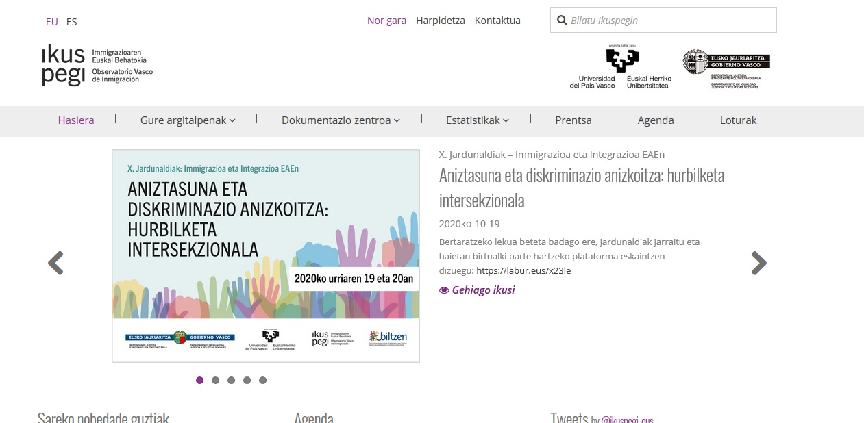 web_berria.jpg
