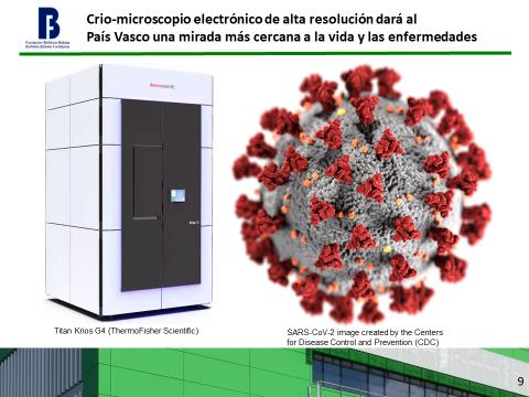 crio-microscopio.jpg.png