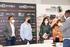 fotos_rueda_de_prensa_para_prensa__KCD_14_10_20_20201014_0023.jpg