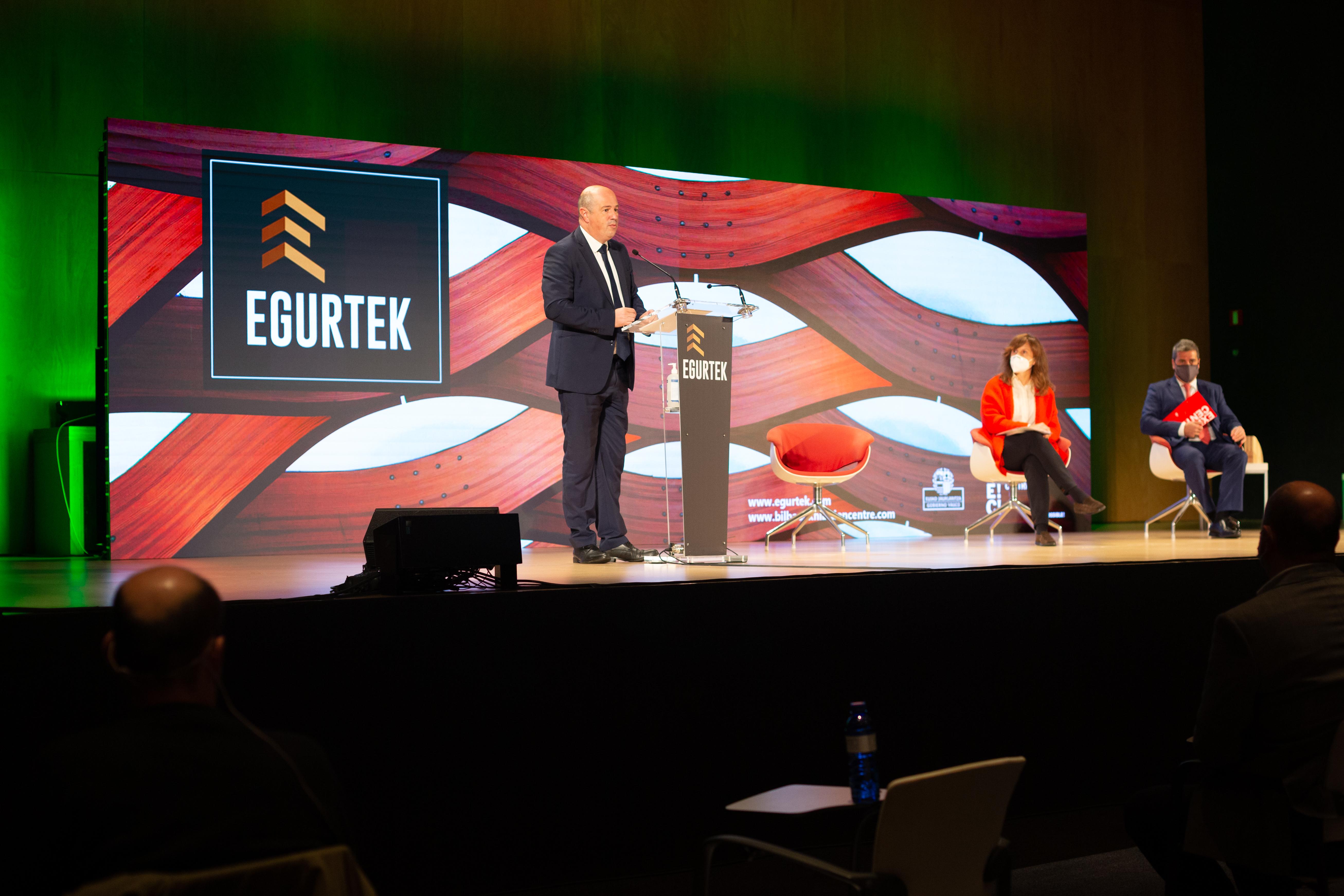 EGURTEK_2020_11.jpg
