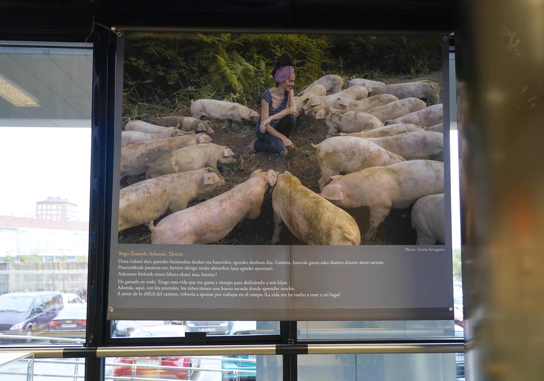 Dia_Mujer_Rural_9.jpeg