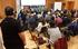 En la XXV Jornada Jagon se analizará el modo de dar servicio en euskera a la ciudadanía plurilingüe