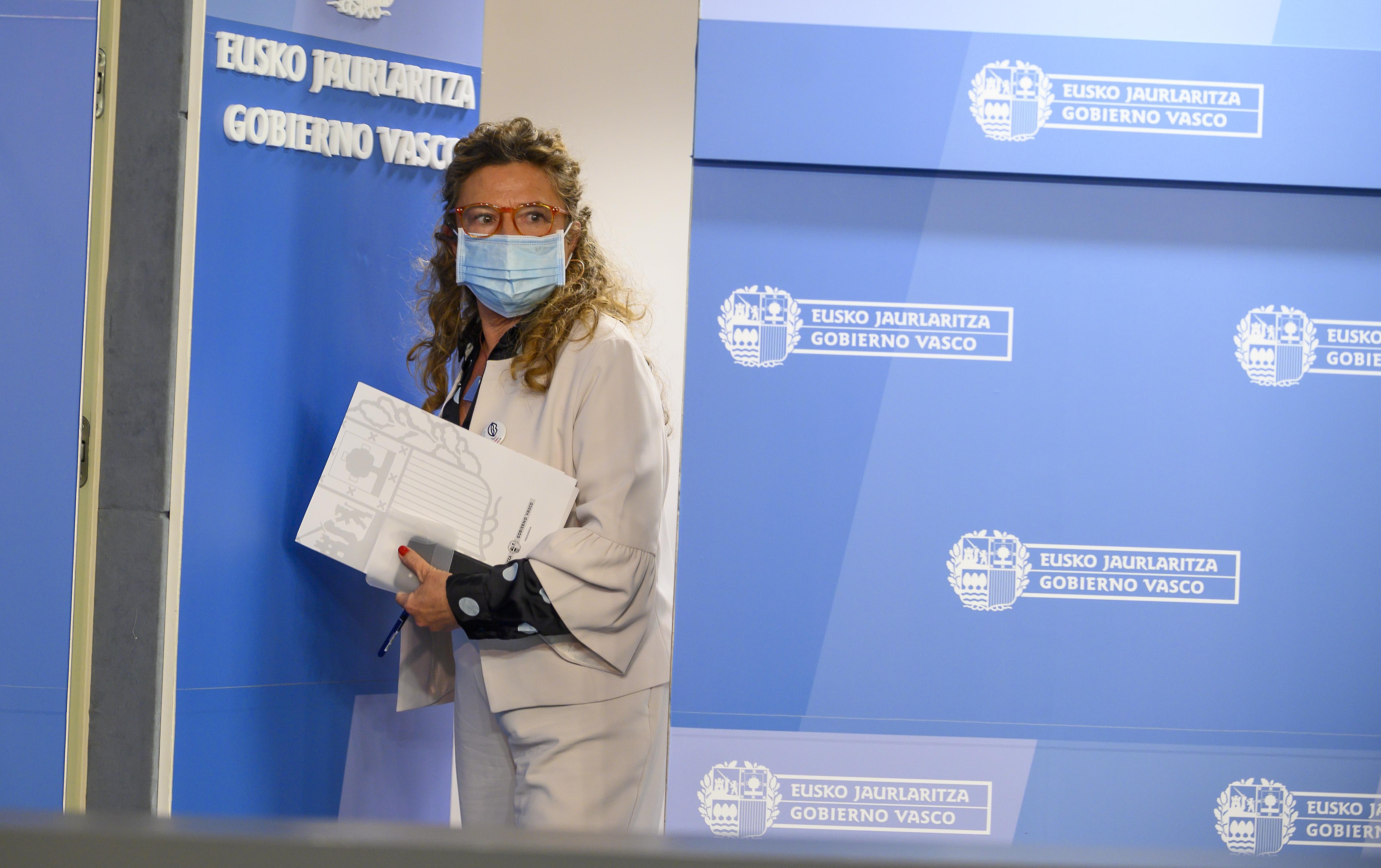2020_10_17_salud_rueda_prensa_02.jpg