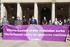 El Gobierno Vasco condena firmemente el ataque sufrido por una mujer en Gasteiz