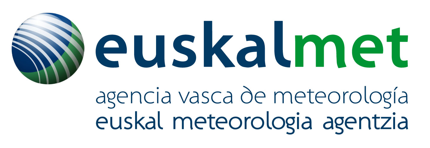EUSKALMETbilingue.jpg