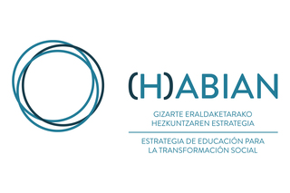 0/habian