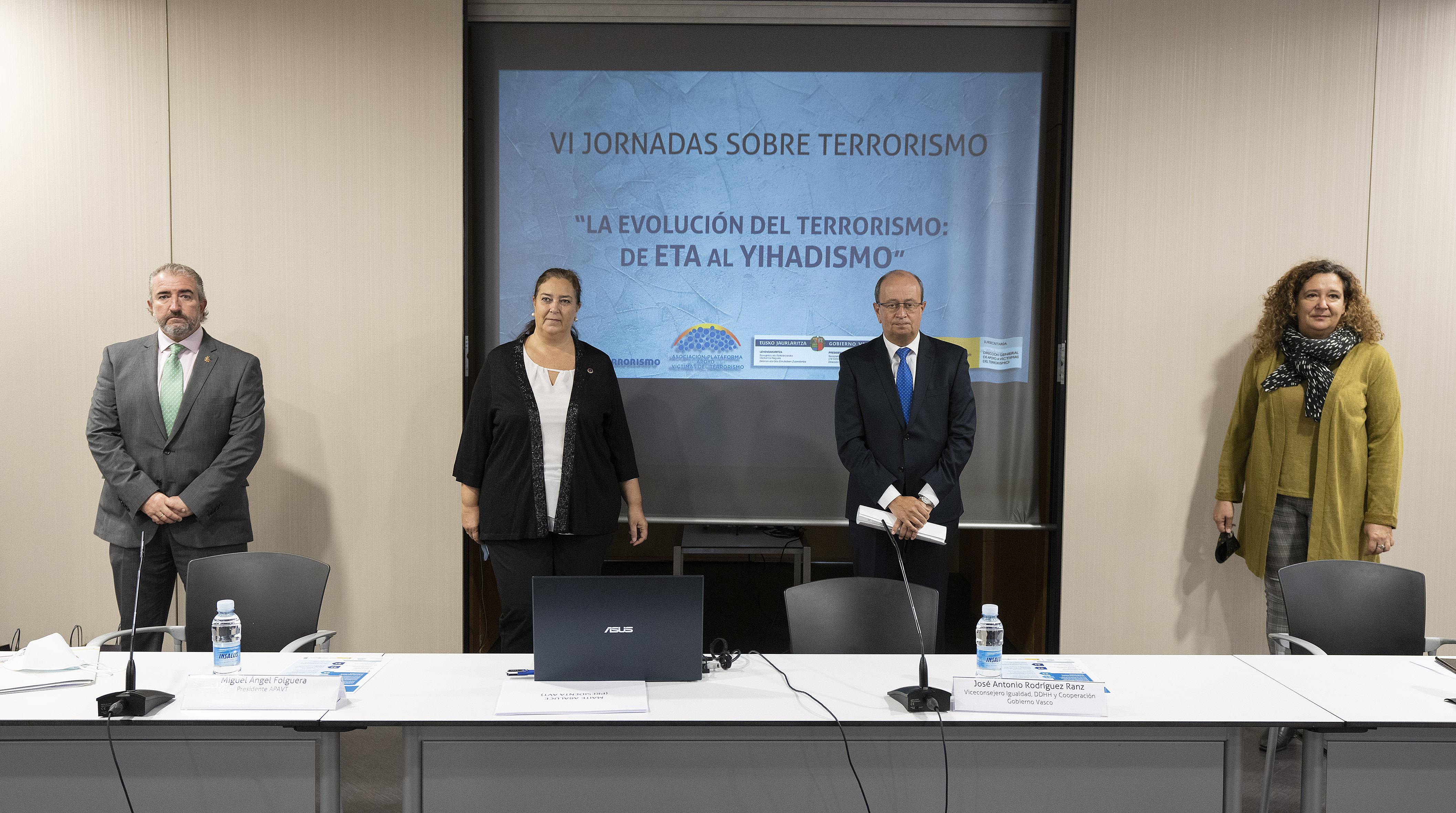 201020_jornadas_terrorismo_06.jpg