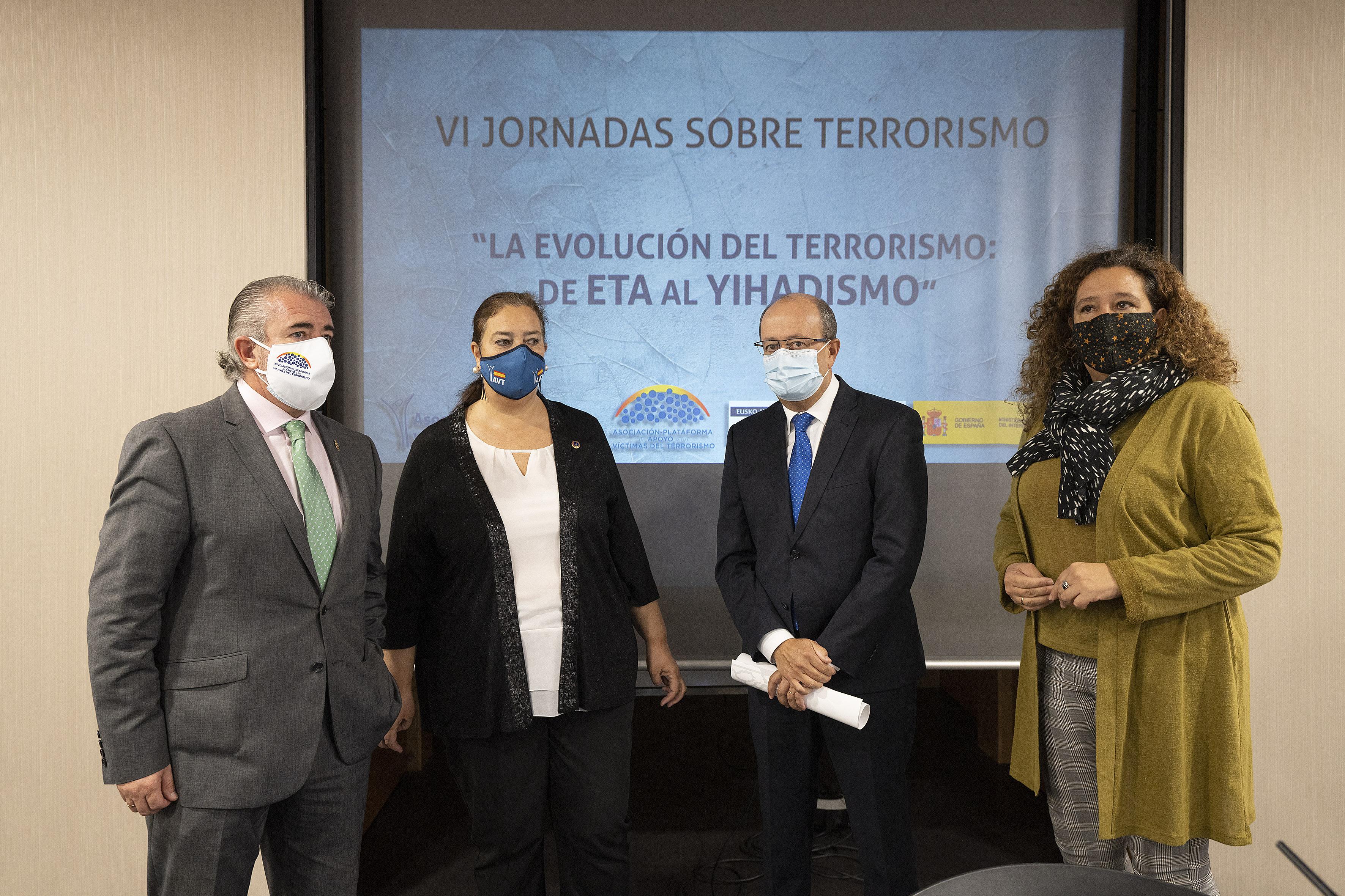 201020_jornadas_terrorismo_07.jpg