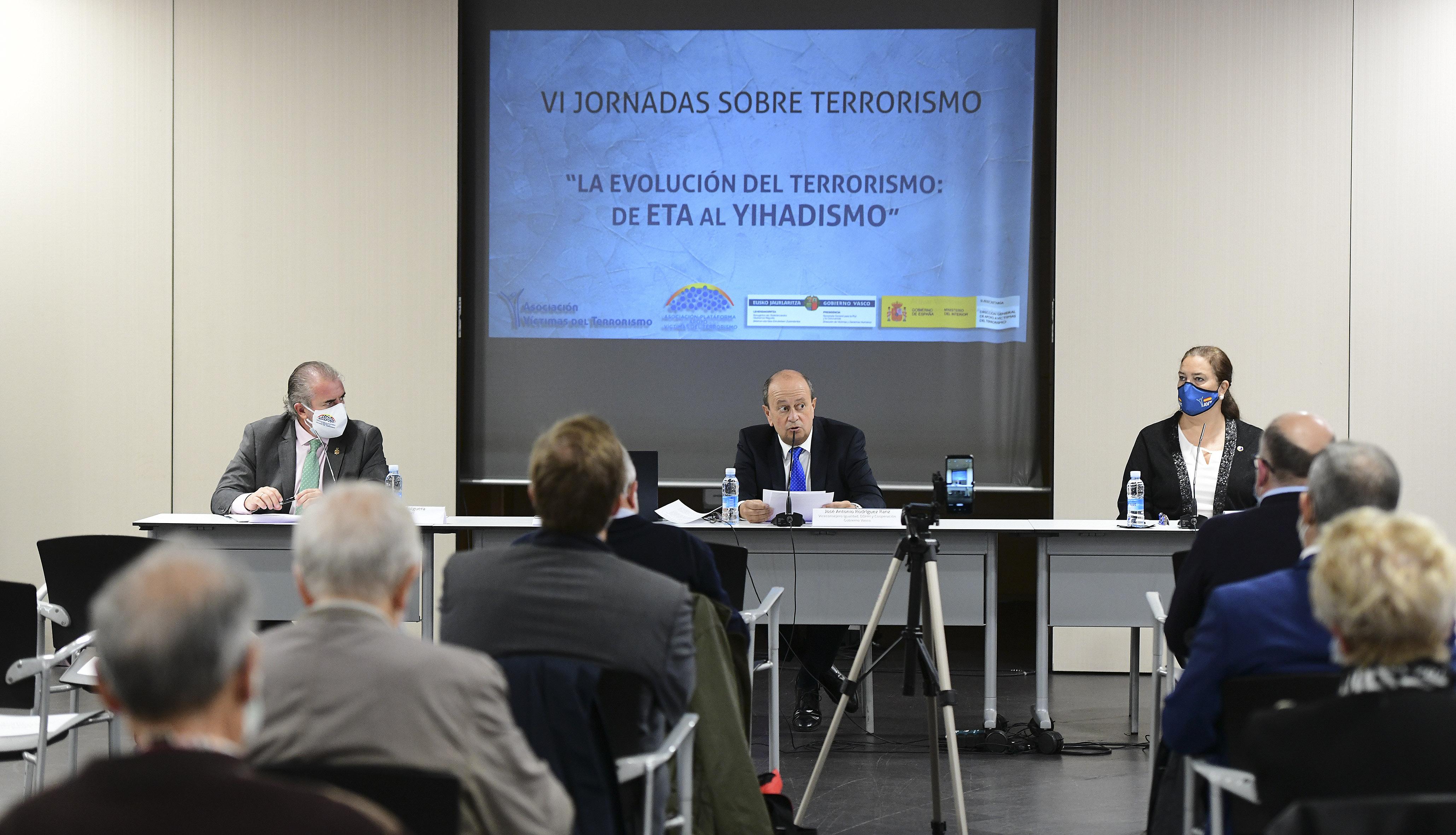 201020_jornadas_terrorismo_17.jpg