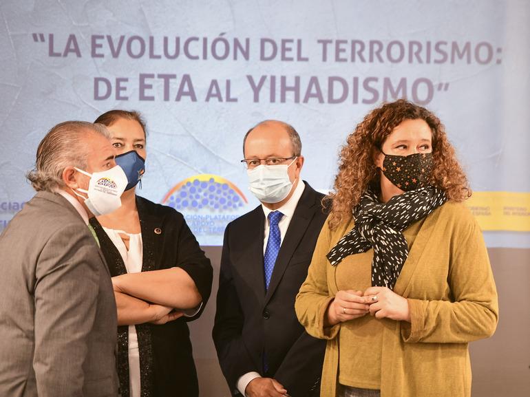 201020_jornadas_terrorismo_08.jpg