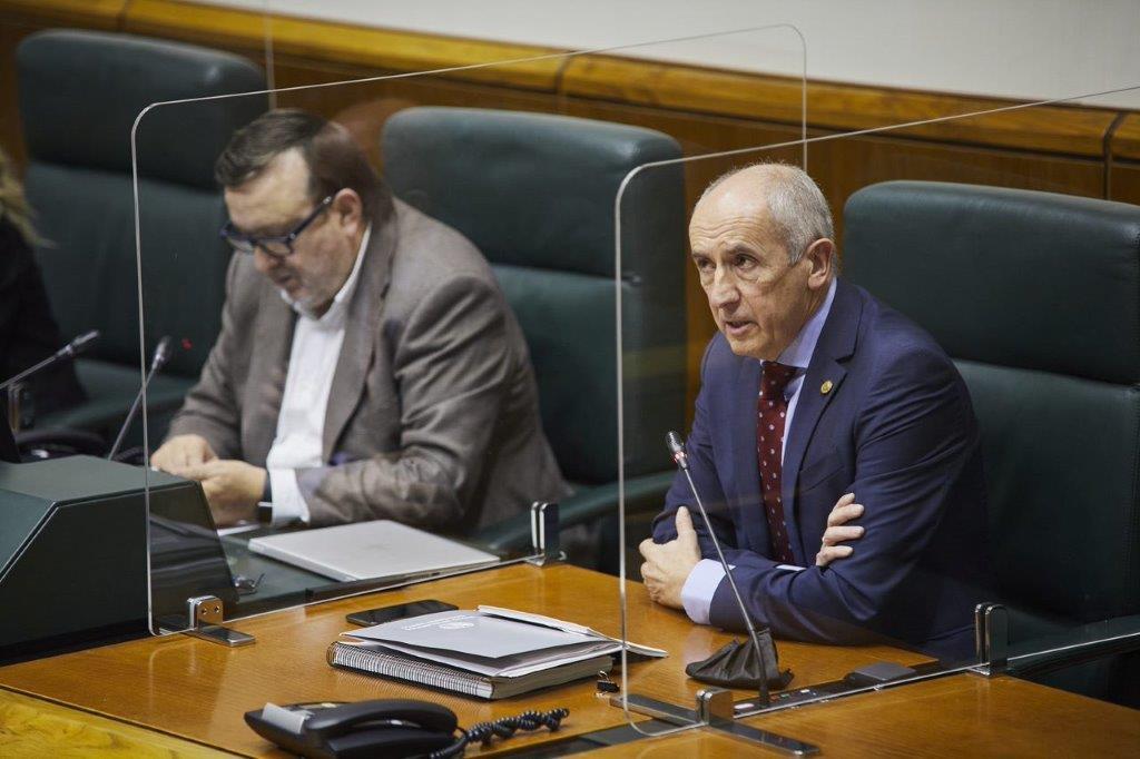 2020.10.21_Comisión_de_Instituciones__Gobernanza_Pública_y_Seguridad_025.jpg