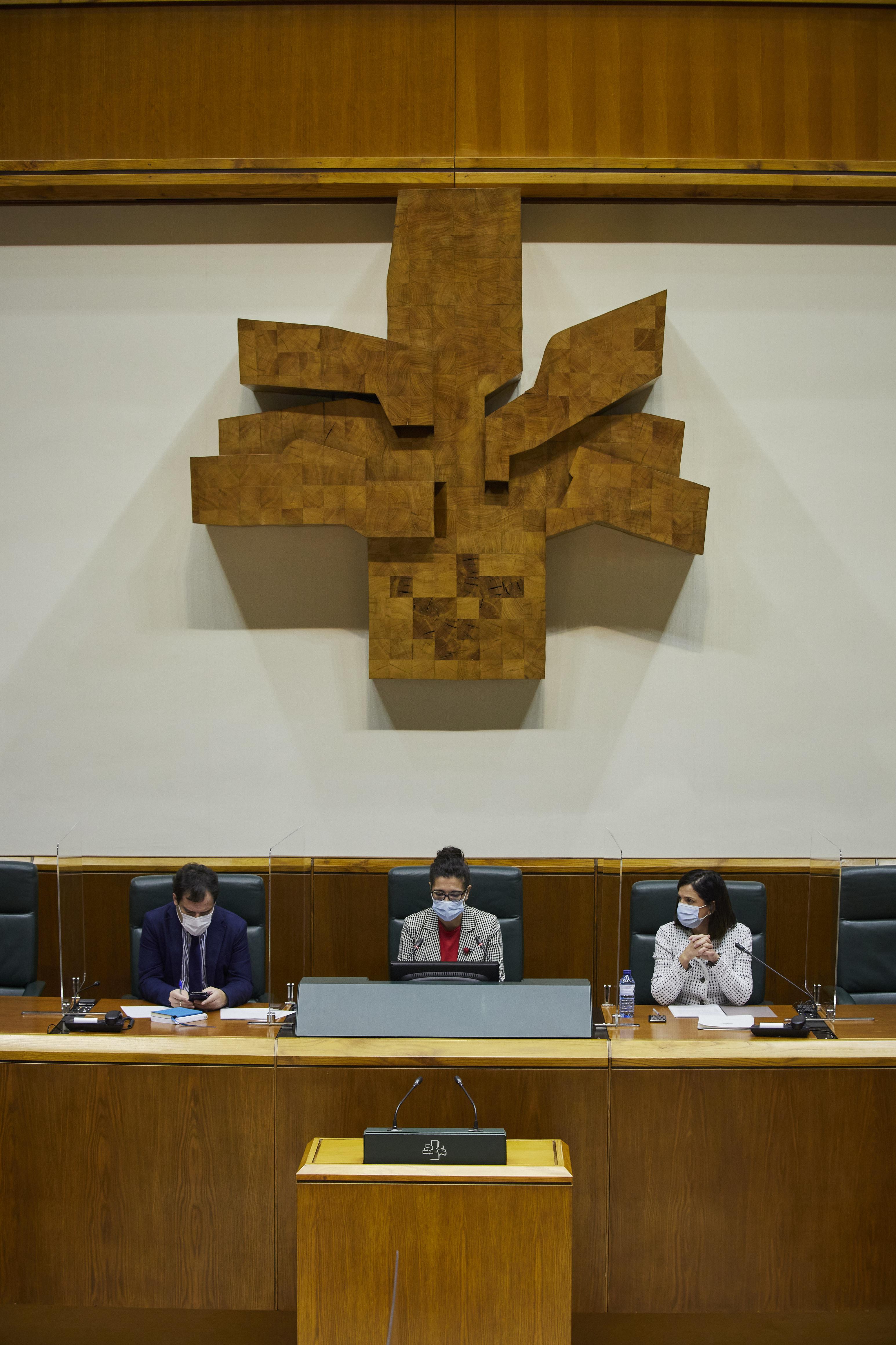 2020.10.26_Comisión_de_Políticas_Sociales_y_Juventud_024.jpg