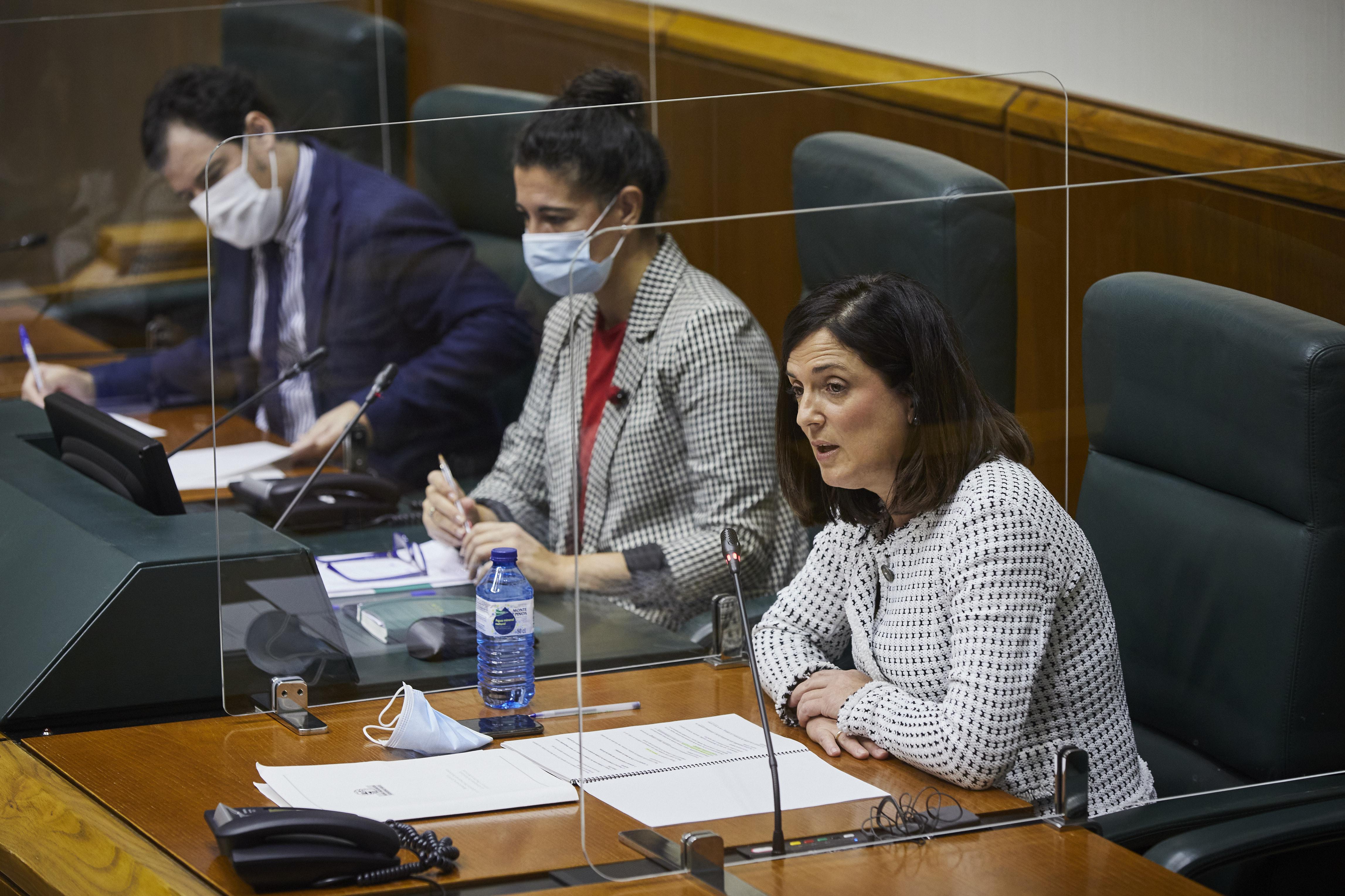 2020.10.26_Comisión_de_Políticas_Sociales_y_Juventud_049.jpg