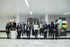 2020.10.26_Comisión_de_Políticas_Sociales_y_Juventud_002.jpg